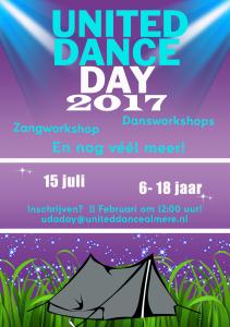 camp2017v3