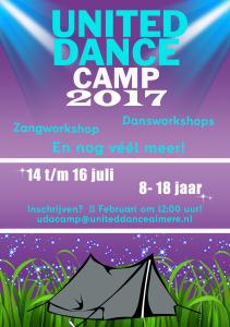 camp2017v4
